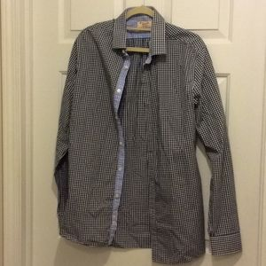 Original Penguin • menswear dress shirt